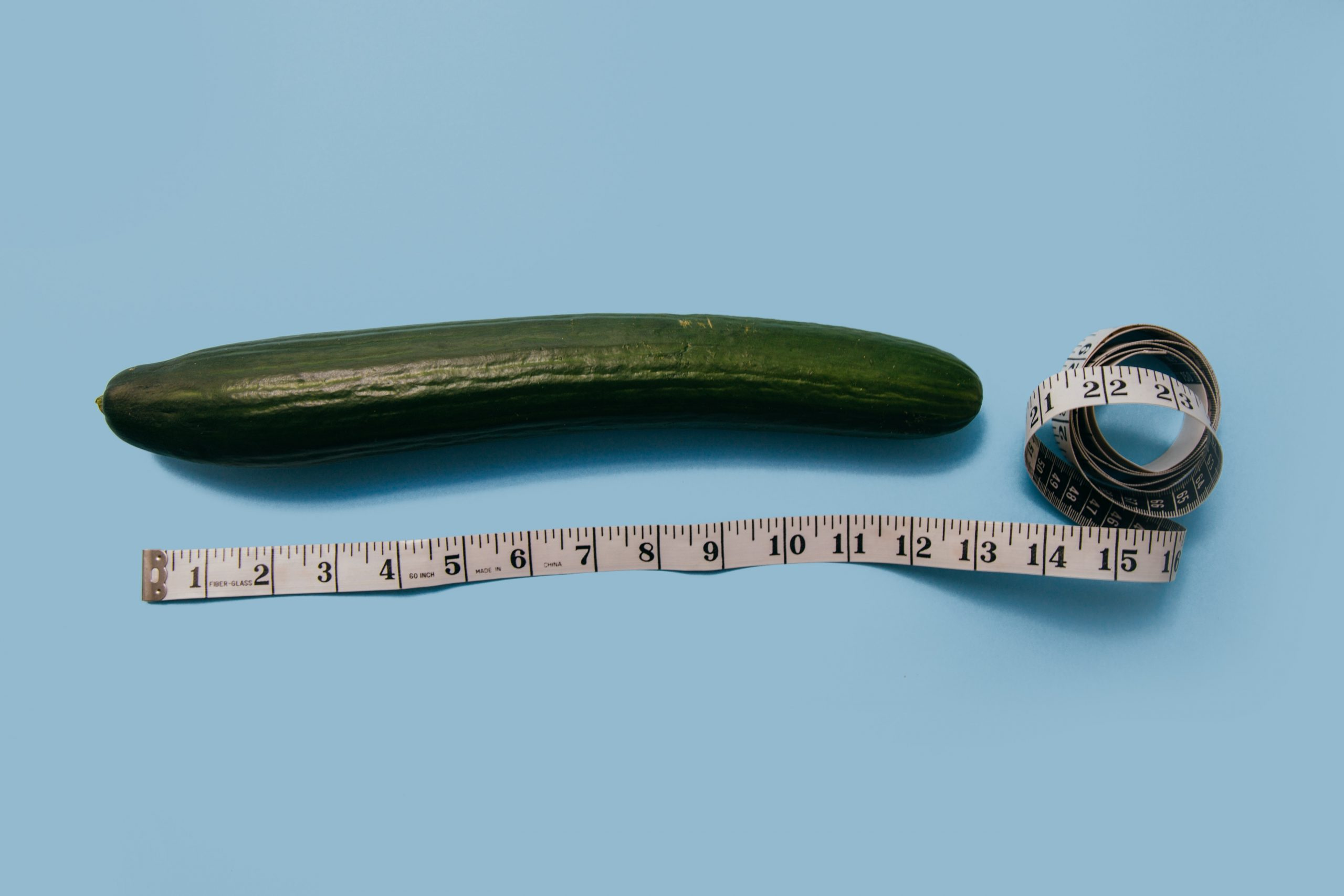 mekkora a pénisz szélessége