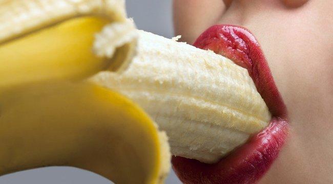 minden a péniszről
