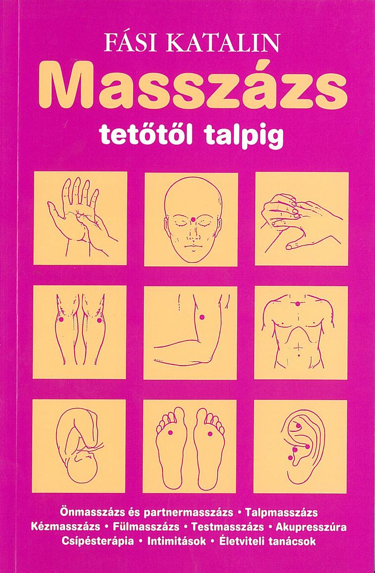 a pénisz masszírozásának módjai