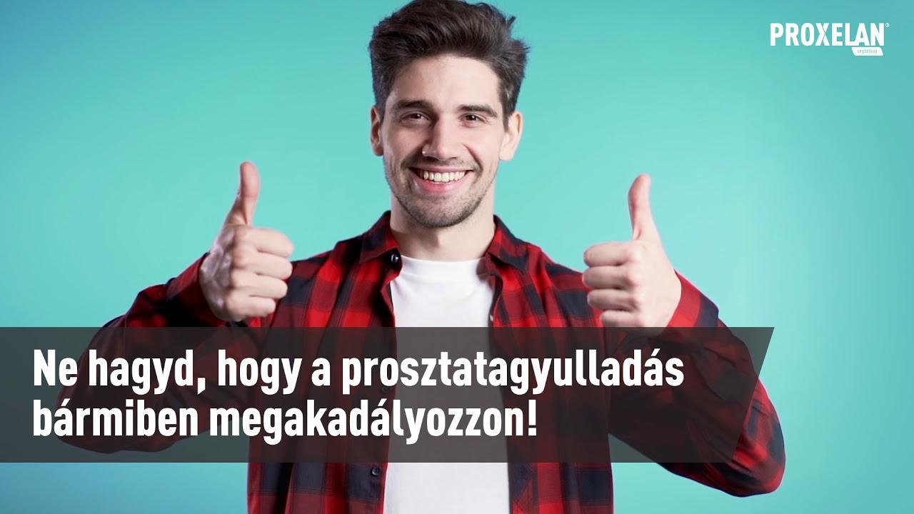 röntgen törött pénisz)