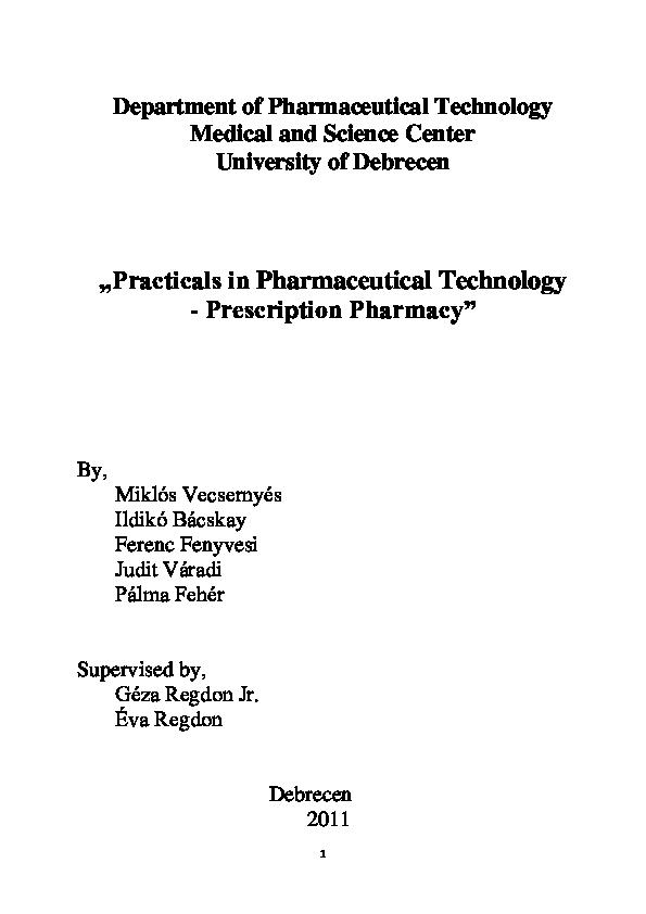 papaverin tabletták erekcióhoz)