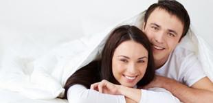Az alvó libidó felébresztése   Új Szó   A szlovákiai magyar napilap és hírportál
