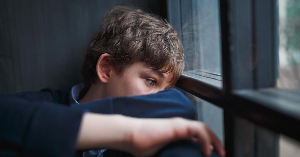 Bipoláris zavar: az érzelmi hullámvasút