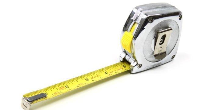hány centiméter a pénisz