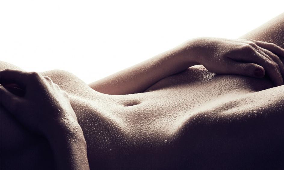 erekció videó fotó