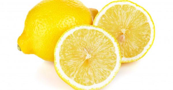 citrom és merevedés súrlódások felállítása