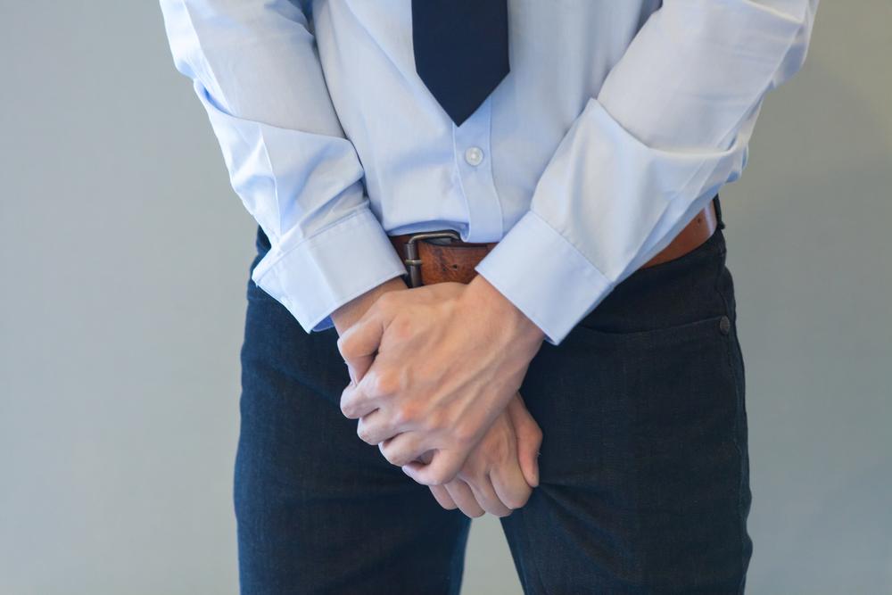 A férfiaknál szex közben jelentkező fájdalom