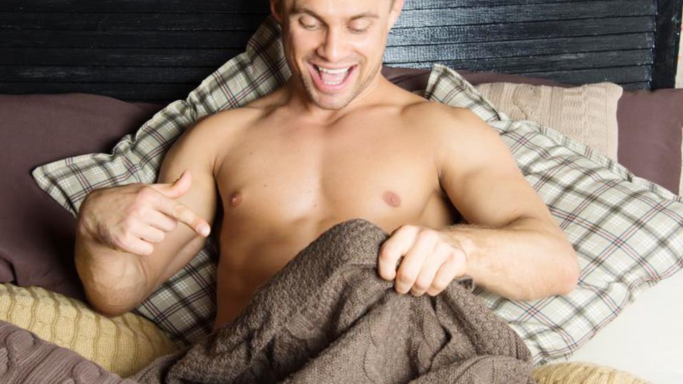 hogyan lehet megkeményíteni a péniszét