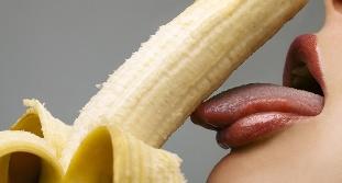 masszázs technikák a pénisz megnagyobbodásához