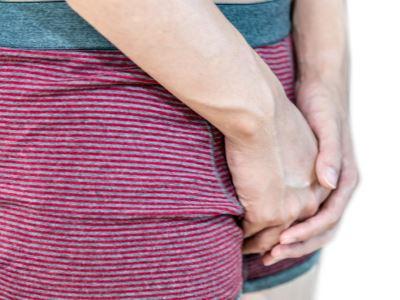 Az impotencia lehetséges szervi oka   BENU Gyógyszertárak