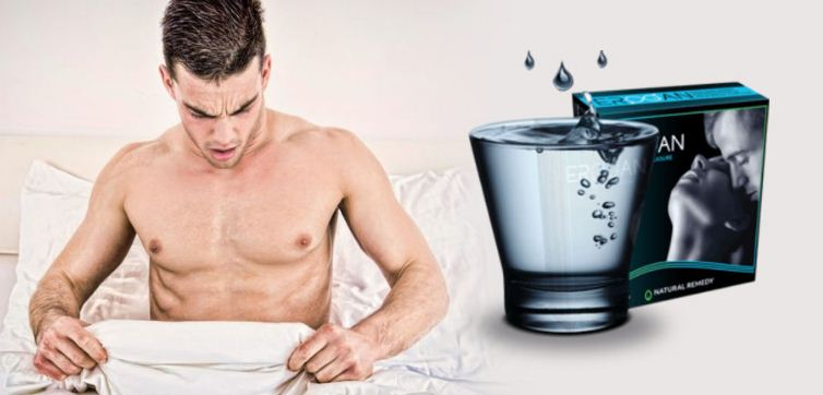 milyen gyógyszerek növelik a férfiak erekcióját)