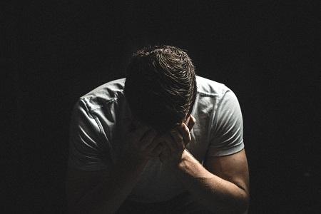 Váladékozó pénisz: nemi betegség vagy fertőzés okozza? - EgészségKalauz