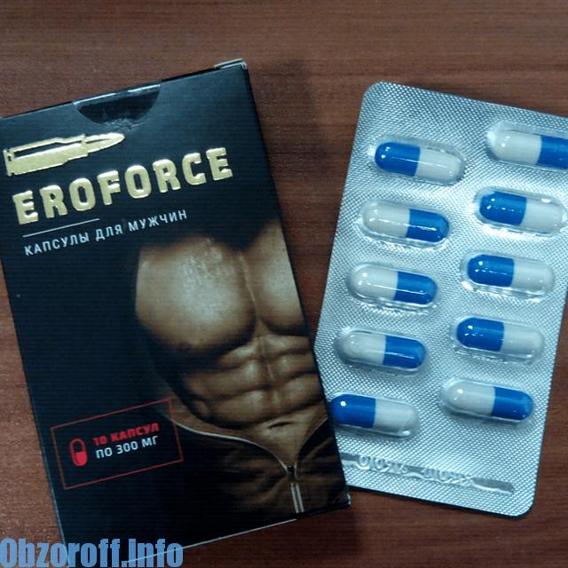 A Viagra növeli az erekció idejét)