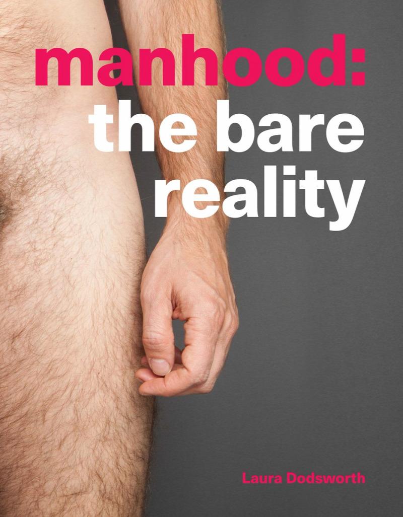 péniszhosszabbító műtét előtt és után erekció férfi videókban