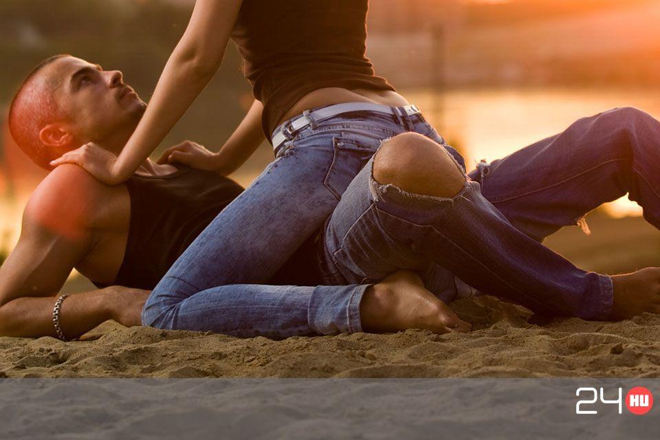 mi az erekció potenciájának növelése miért gyakran merevedés