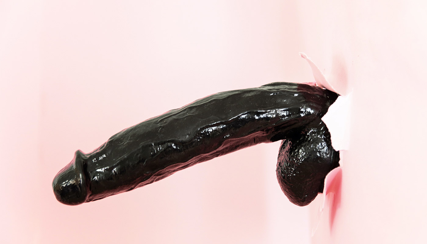 hogyan kell fertőtleníteni a péniszt