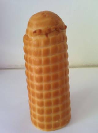 balra görbült pénisz