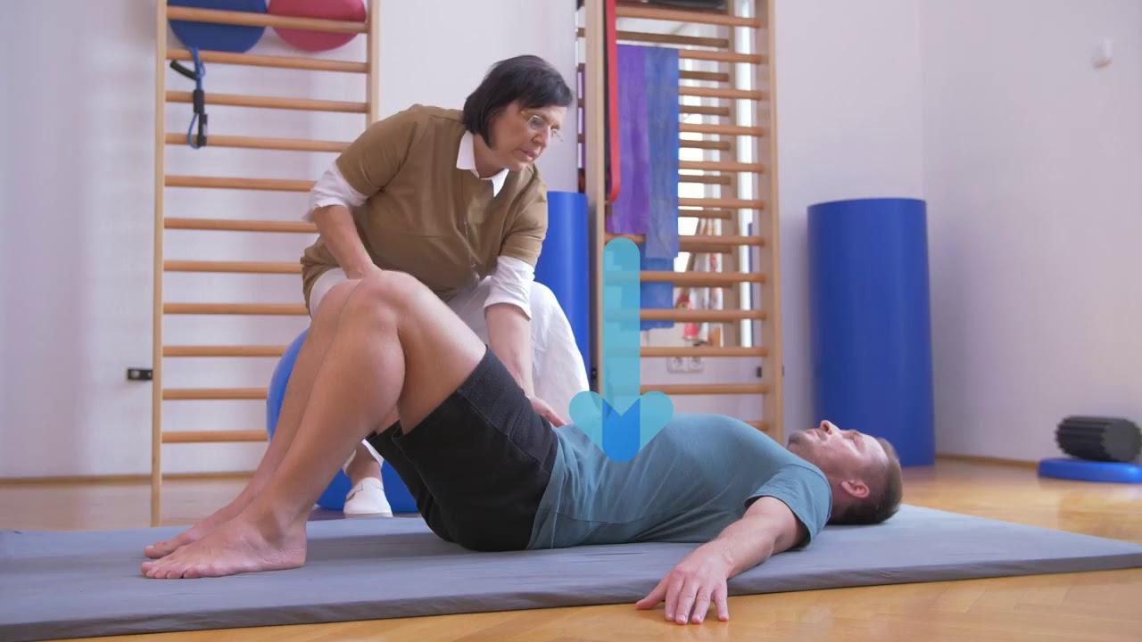 az erekciós gyakorlatok javítása