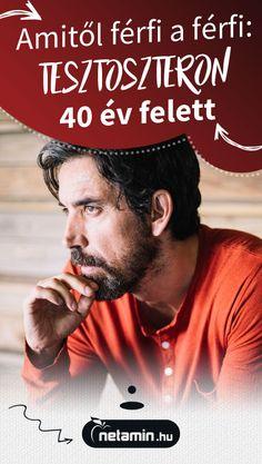 40 éves férfinak nincs merevedése