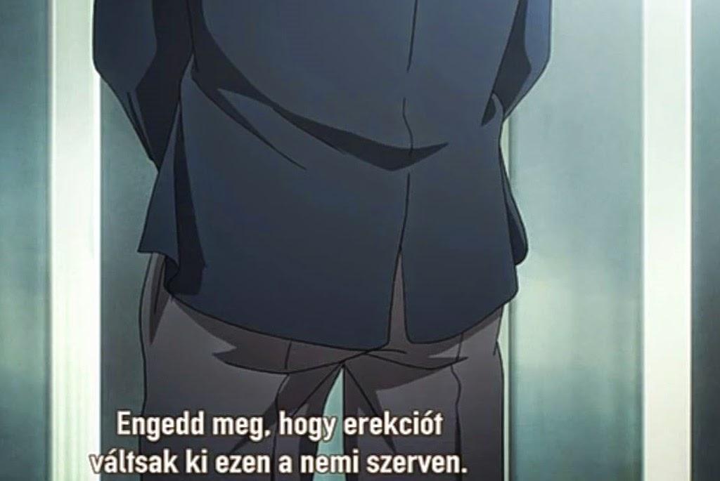 miért nincs erekciója a srácnak