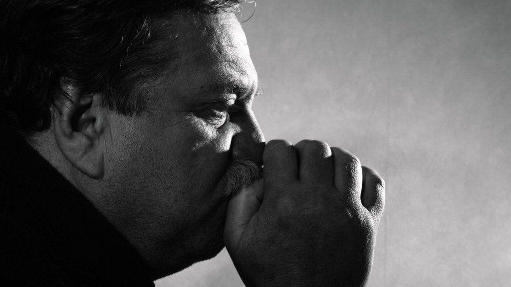 erekció kezelés iszlám mit kell tenni, hogy a merevedés sokáig tartson