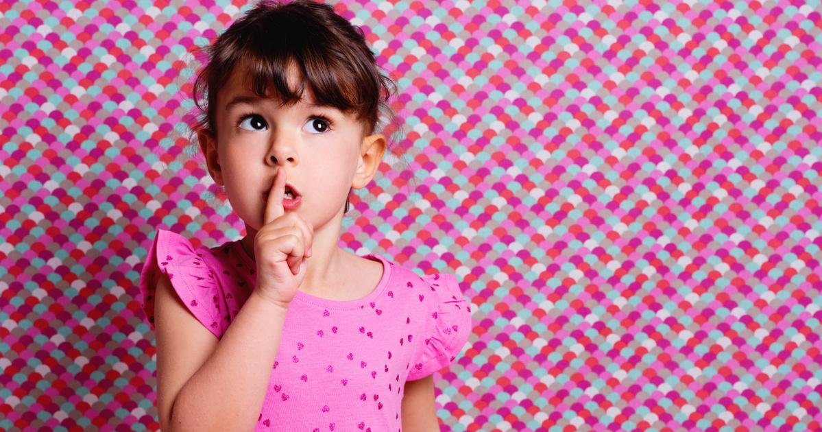 kis pénisz - Gyermekgyógyászati betegségek