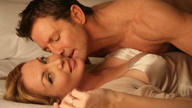 Miről árulkodnak szexuális álmaid?
