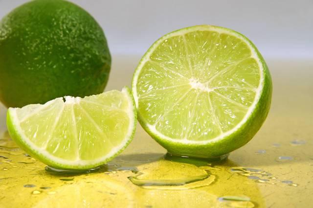 citrom és merevedés Orion pénisz mellékletek