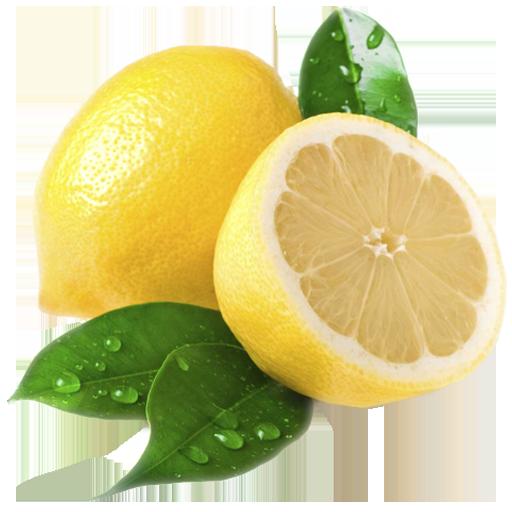 citrom és merevedés hámlik a péniszen