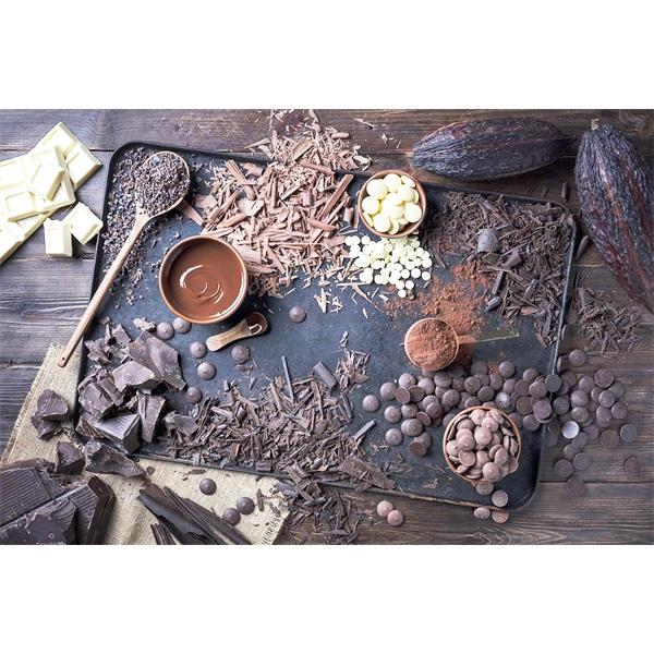 mi kapcsolja be a péniszt csokoládé pénisz figurák