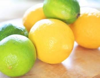 citrom és merevedés függ az erekció a heréktől