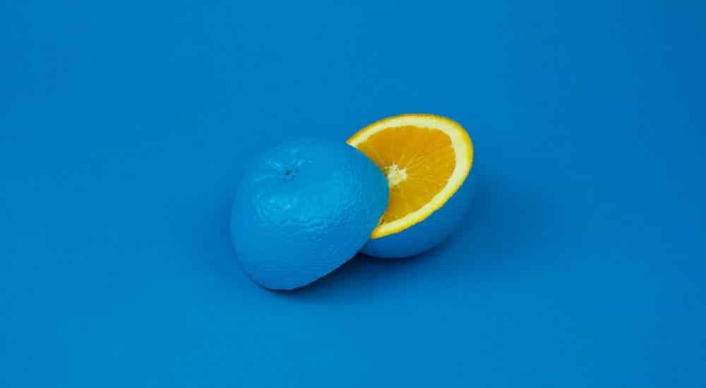 citrom és merevedés edzés az erekció erősítésére