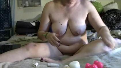 Minta a pufók, emo pornó, hihetetlenül aranyos emo csaj pornó