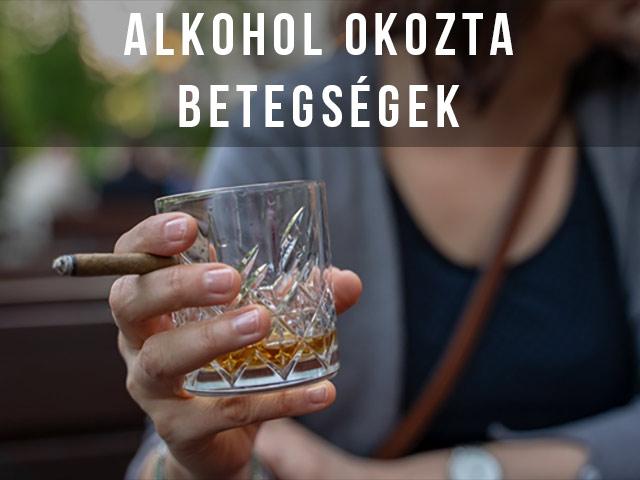 erekció ivása után)