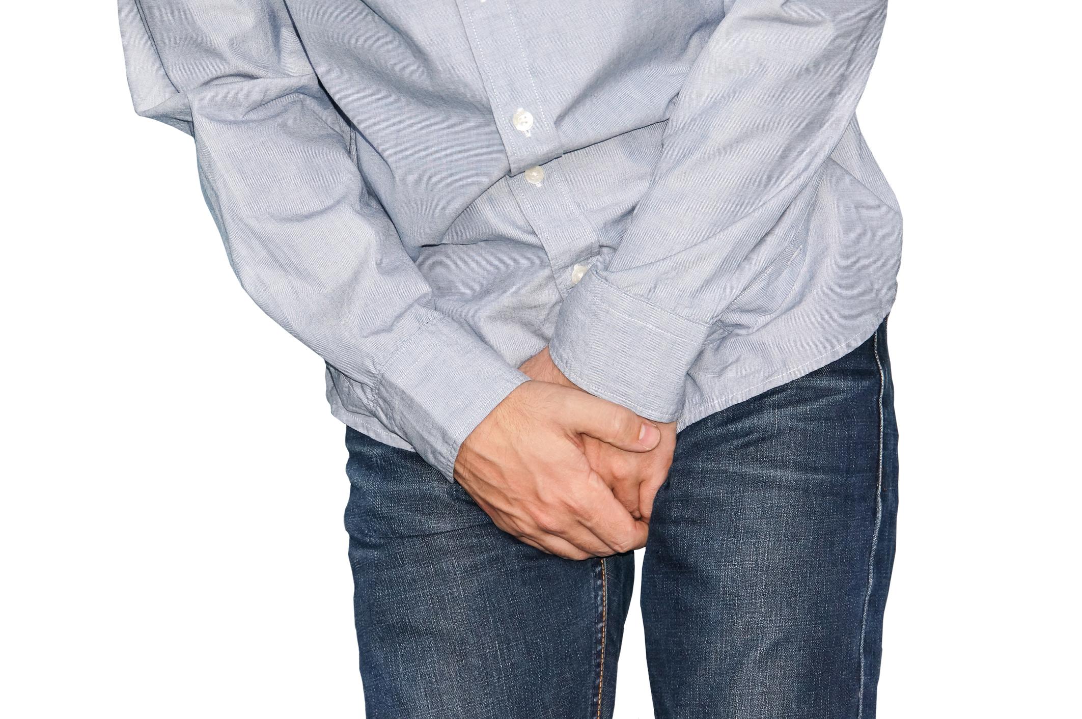 hogyan lehet erősíteni az erekciót 57 évesen