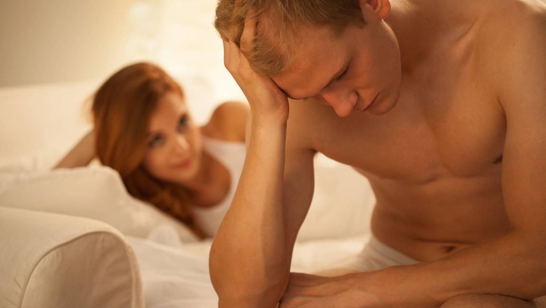 korai erekció gyógymódjai