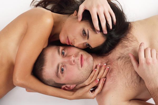 mi az erekció oka a férfiaknál