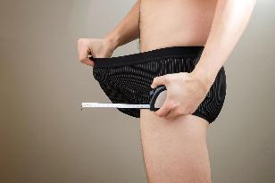 az erekció megszűnik szopás közben belső nézet a pénisz