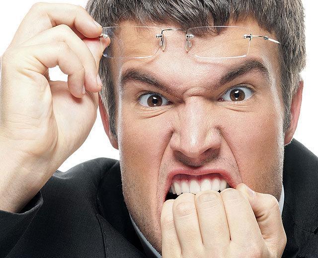 problémák merevedési okokkal rendelkező férfiaknál