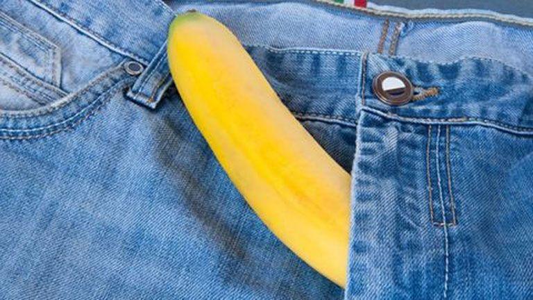nincs nappali erekció miért az erekciós herék során