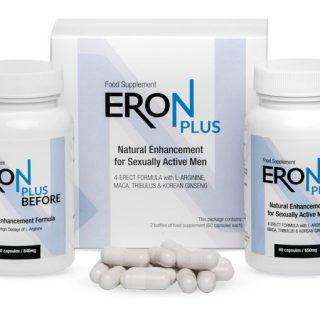 tabletták férfiaknak az erekció meghosszabbítására szelektív erekció